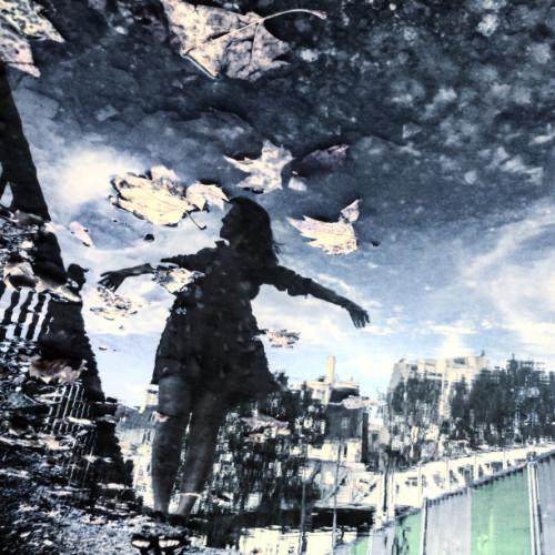 Sous l'eau - La bande song
